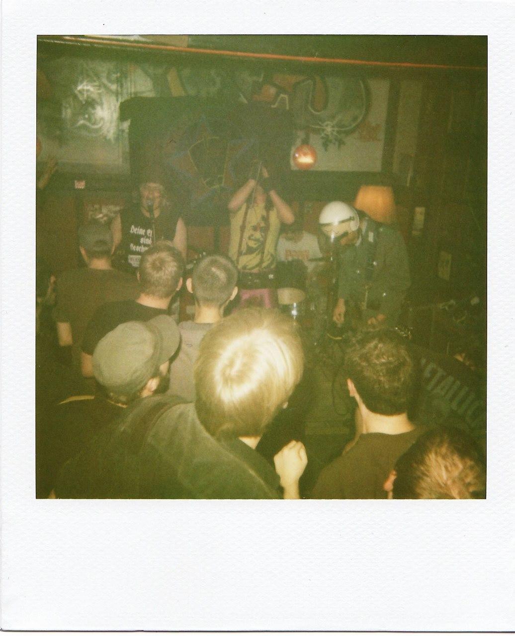Limes 23.01.2010